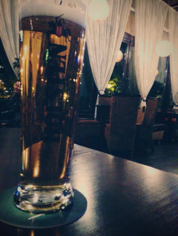 Кафе-бар Экватор (Советов) 🍺 — отзывы, телефон, адрес и ...