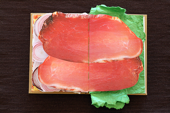 sandwich_book_picame5