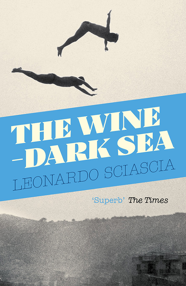 The Wine Dark Sea_2