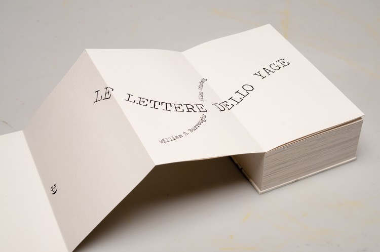 letters-of-yage-book-07-750x498
