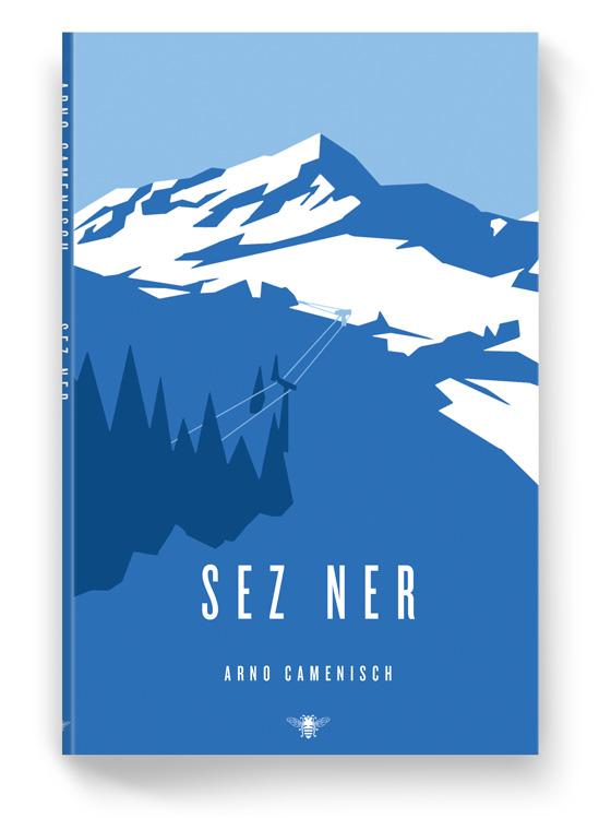 sezner_1
