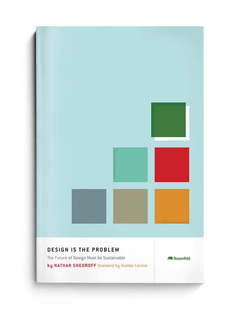 rosen_designistheproblem_cover_WorkDetail_Standard_shadow