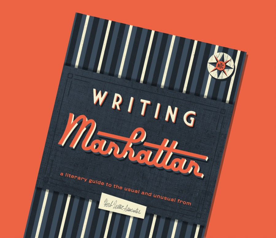 Writing Manhattan_web_5