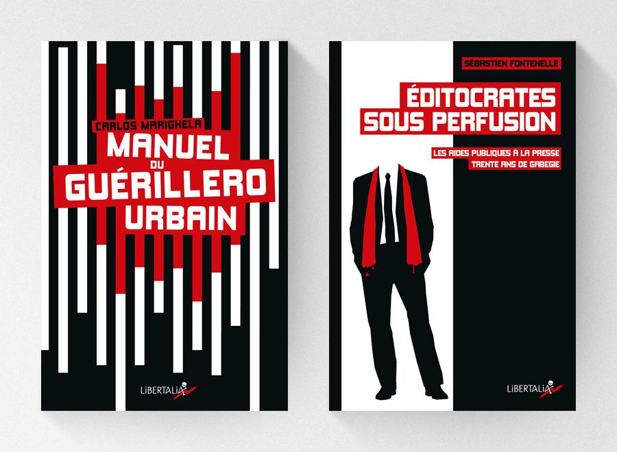 bruno-bartkowiak-graphisme-illustration-couverture-abouletsrouges-4