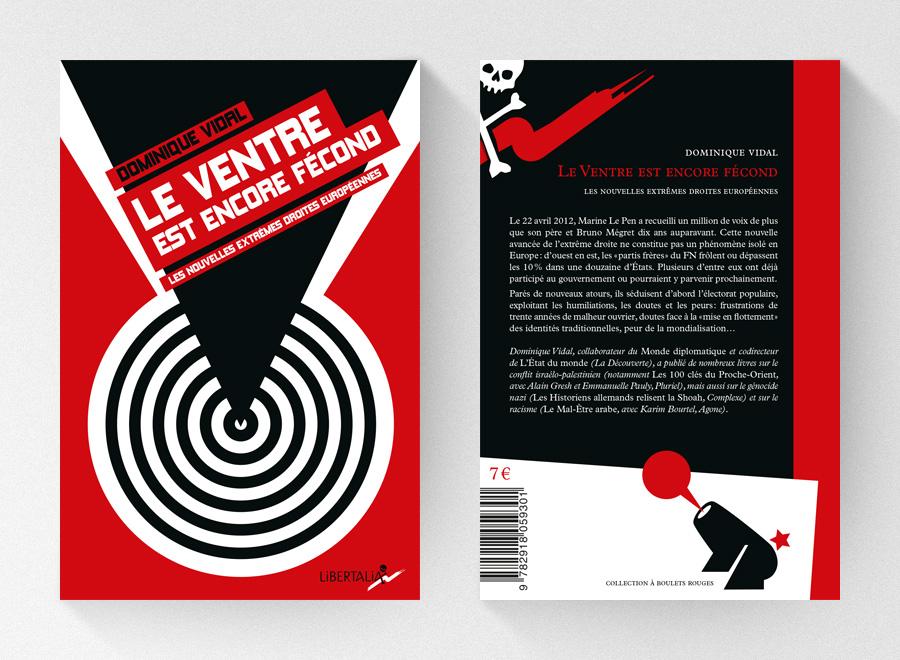 bruno-bartkowiak-graphisme-illustration-couverture-abouletsrouges-vidal