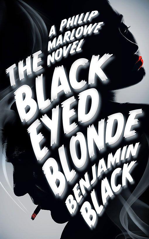 BlackEyedBlonde_DHB
