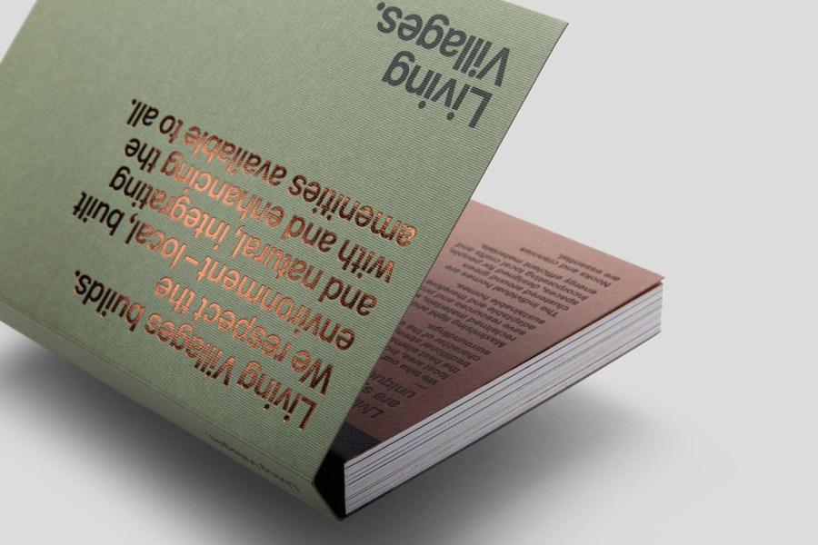 SB_living_villages_13-booketing