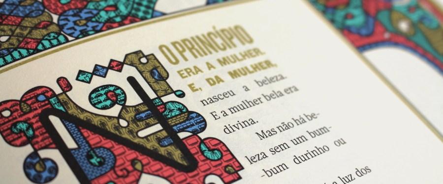bible-cellulite-gustavo-piqueira-booketing-0
