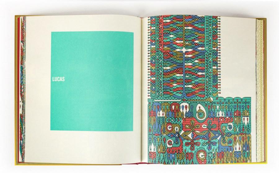 bible-cellulite-gustavo-piqueira-booketing-5