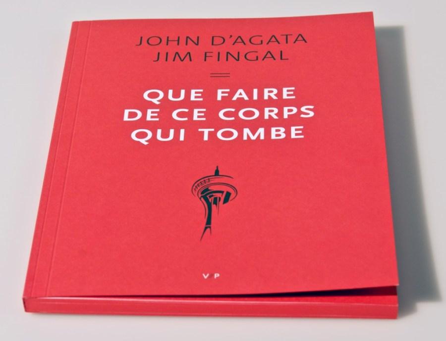corps-qui-tombe-agata-fingal-booketing-1
