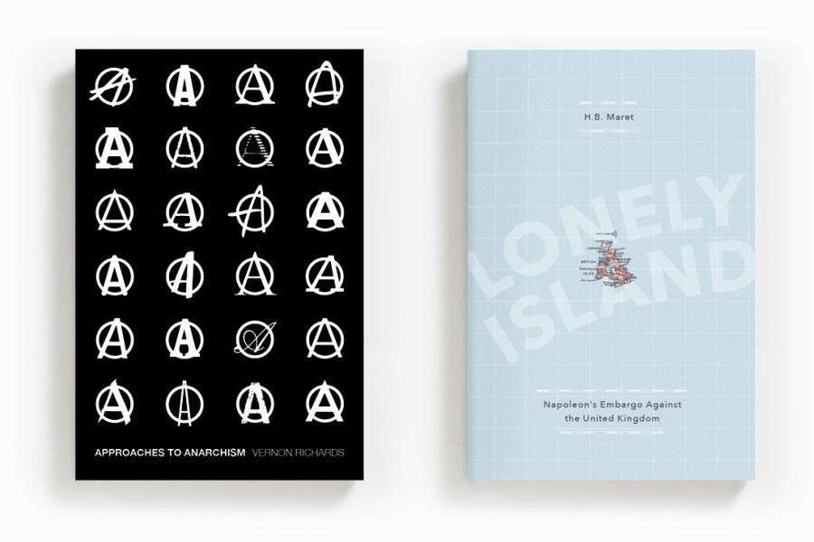 heinrich-lucas-random-book-cover-booketing-3