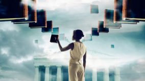 The Future of Higher Education: Vision and Purpose - TELANTO