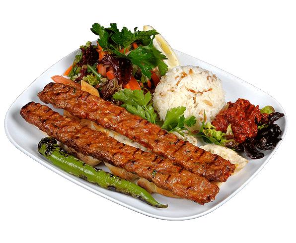 Fast Food Restaurants 06105