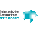 PCC North Yorkshire