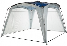 Brunner Medusa II Gazebo Outdoor 3x3 - 1