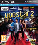 Yoostar 2 - Richiede Playstation Eye