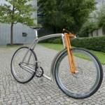 3. Cyklar