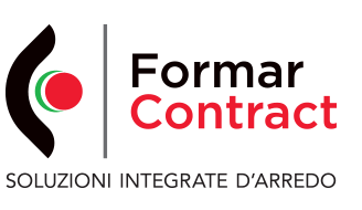 Formar Contract