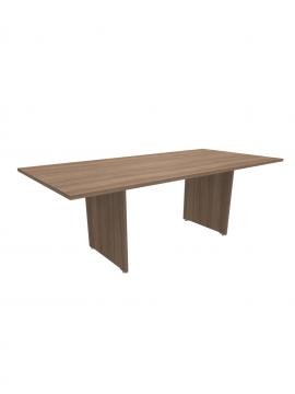 Tavolo per sala riunioni
