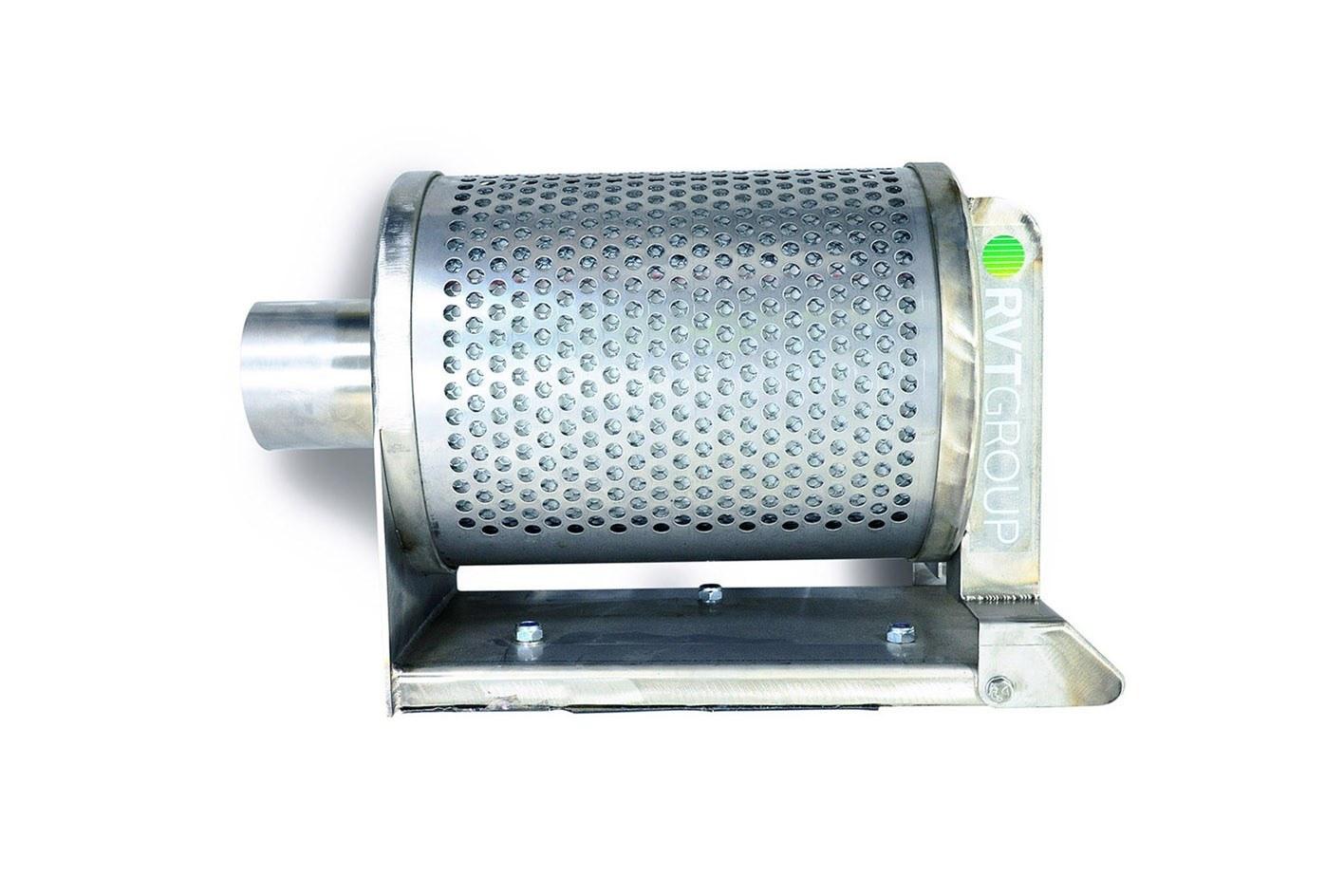 ravex diesel filter kit m60 diesel