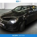 Opel Astra 02 2004 09 2010 Astra 1 3 Cdti 90 Enjoy Alcopa Auction