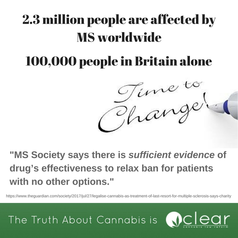 EDUCATE AND SPREAD THE WORD (8)