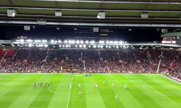 Illegal Premier League Streams Now Harder To Access