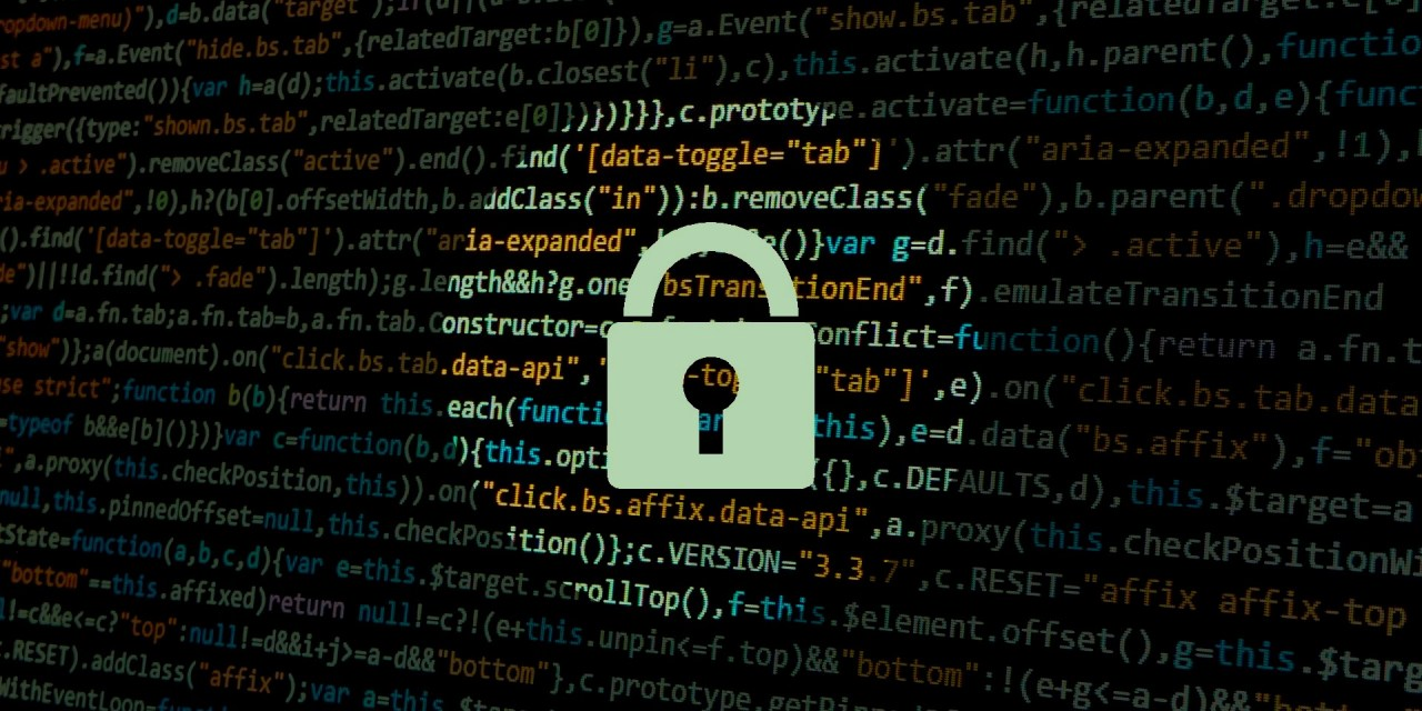 """In the Aftermath of """"WannaCry"""" What are the Lessons to be Learnt?"""