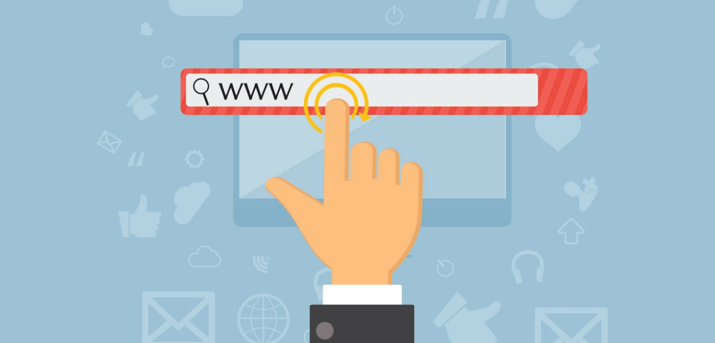 'U R Lovely': Create beautiful URLs for your blog content