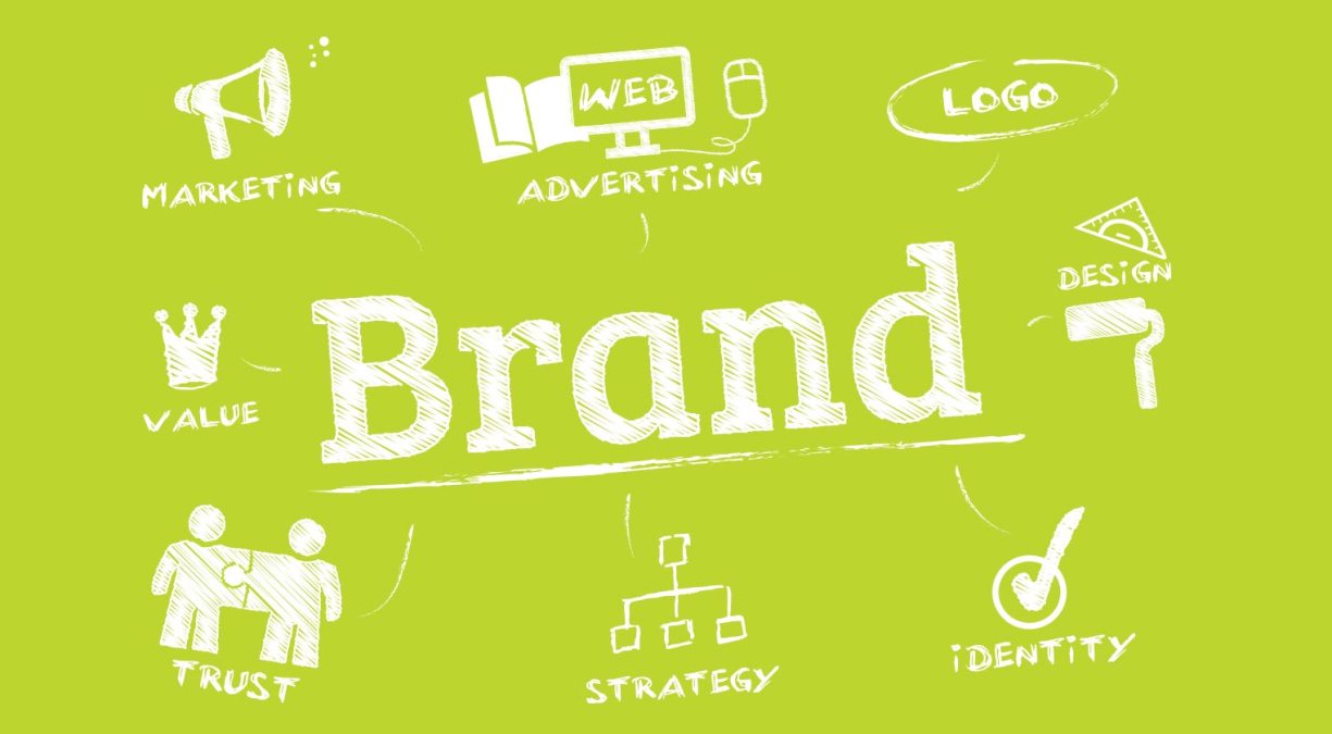 Create Added Value For Your Brand Or Product