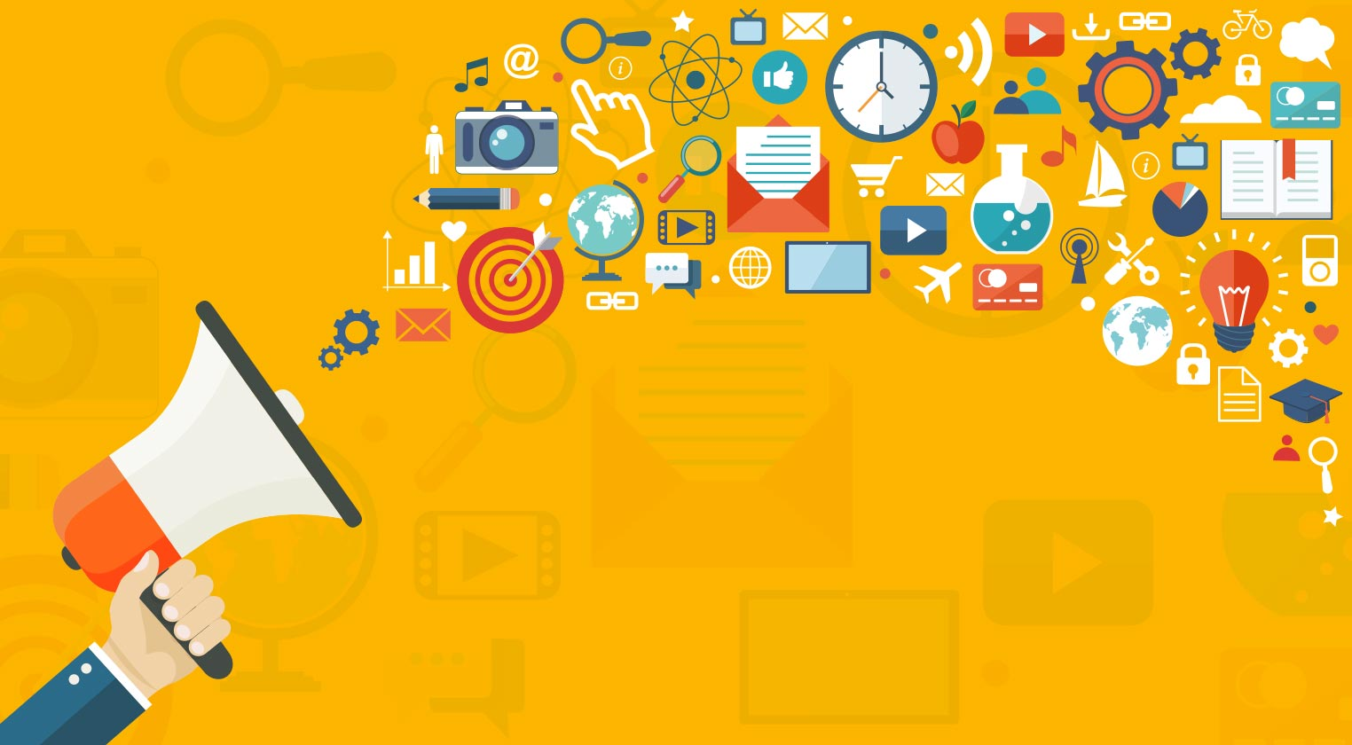 Why Your Marketing Department Needs a Digital Agency - Fifteen