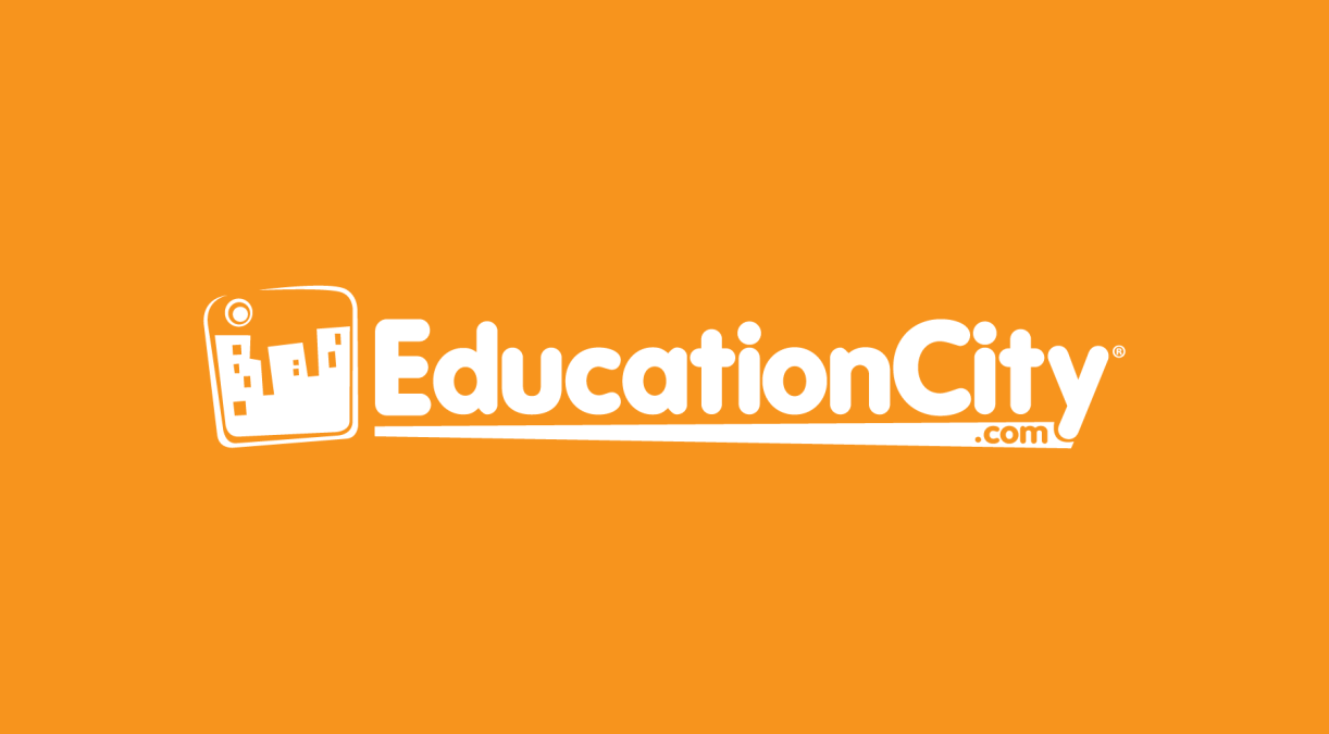 EducationCity Are Moving Up The Ranks