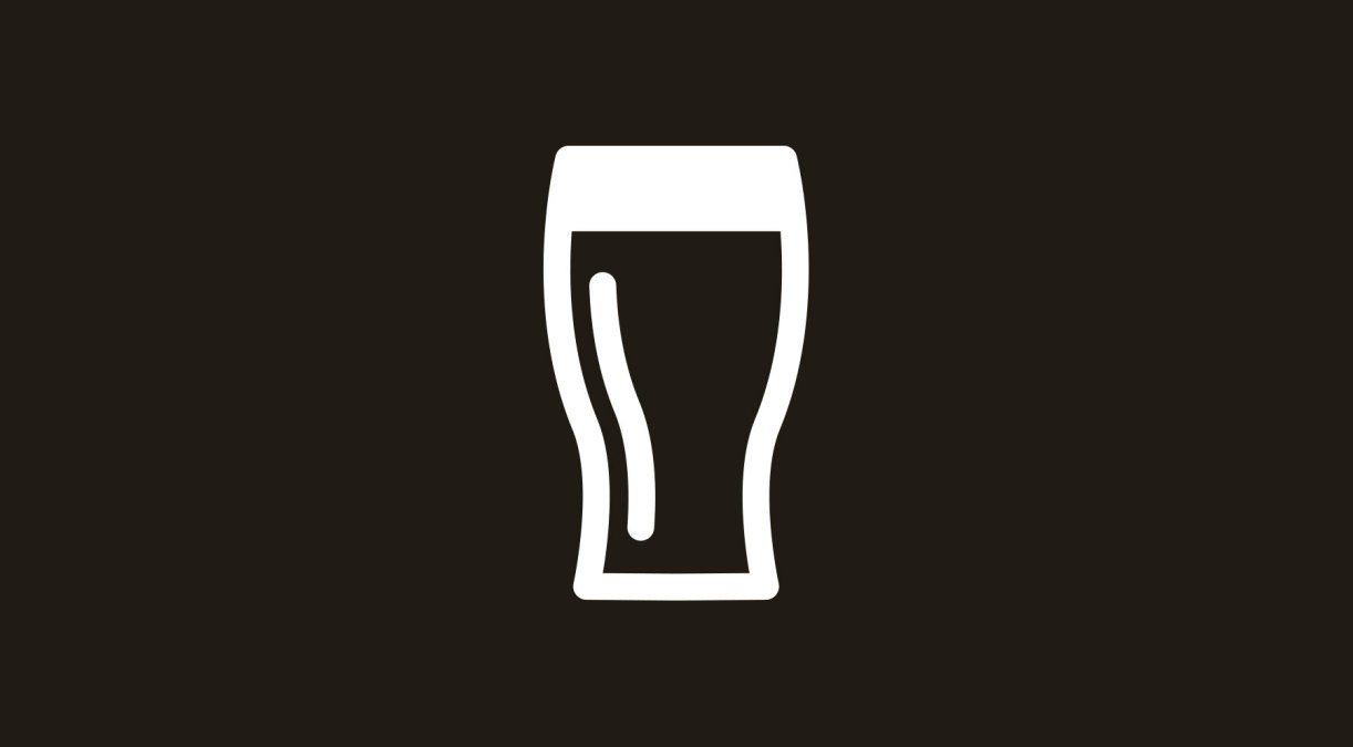 Guinness's Top Advertising Campaigns & How They're So Successful