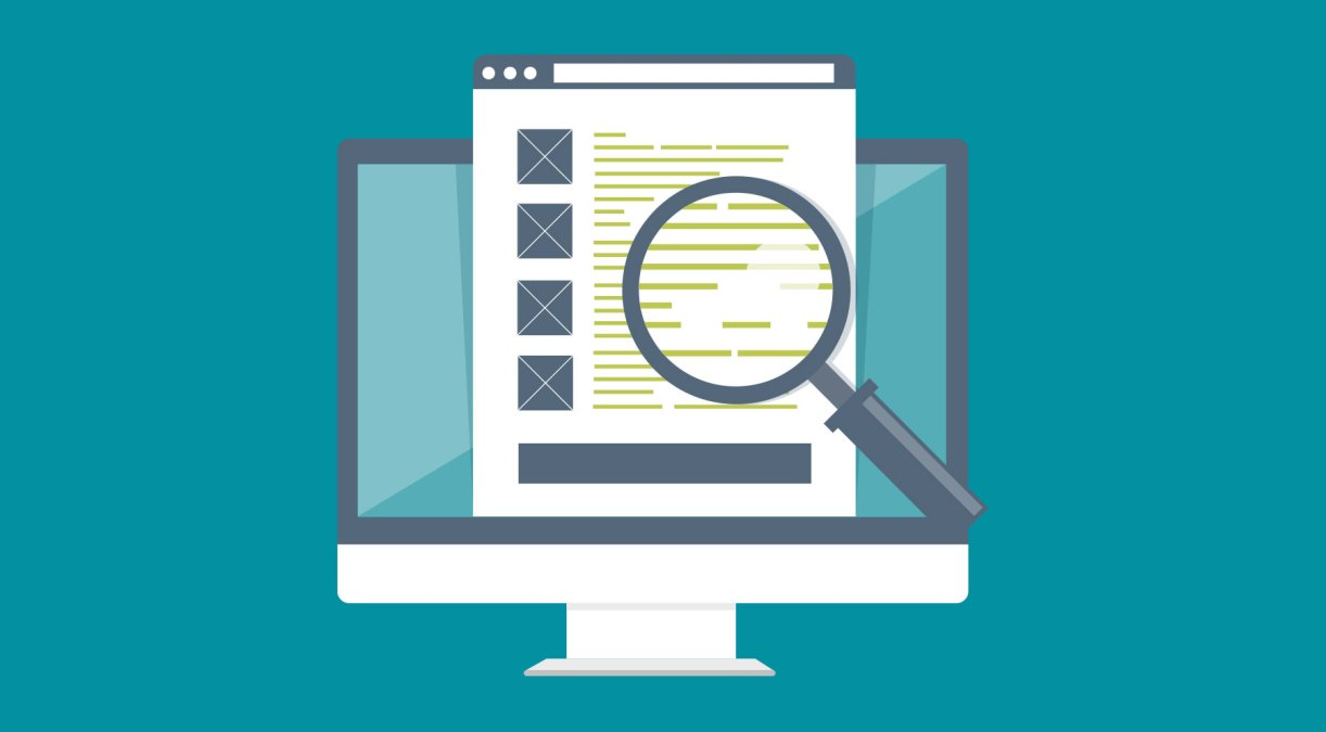 Why Schema Markup Is The Future Of SEO