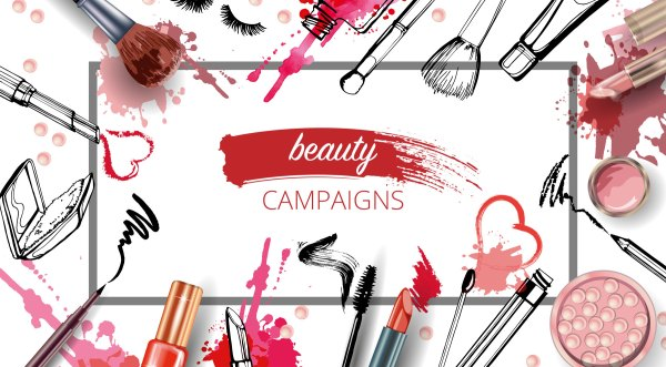 Successful Digital Campaigns In The Beauty Industry | Fifteen