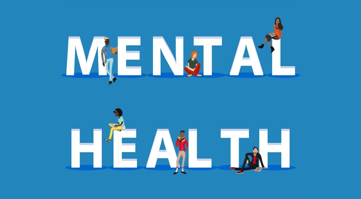 Fifteen Supports Mental Health Awareness Week