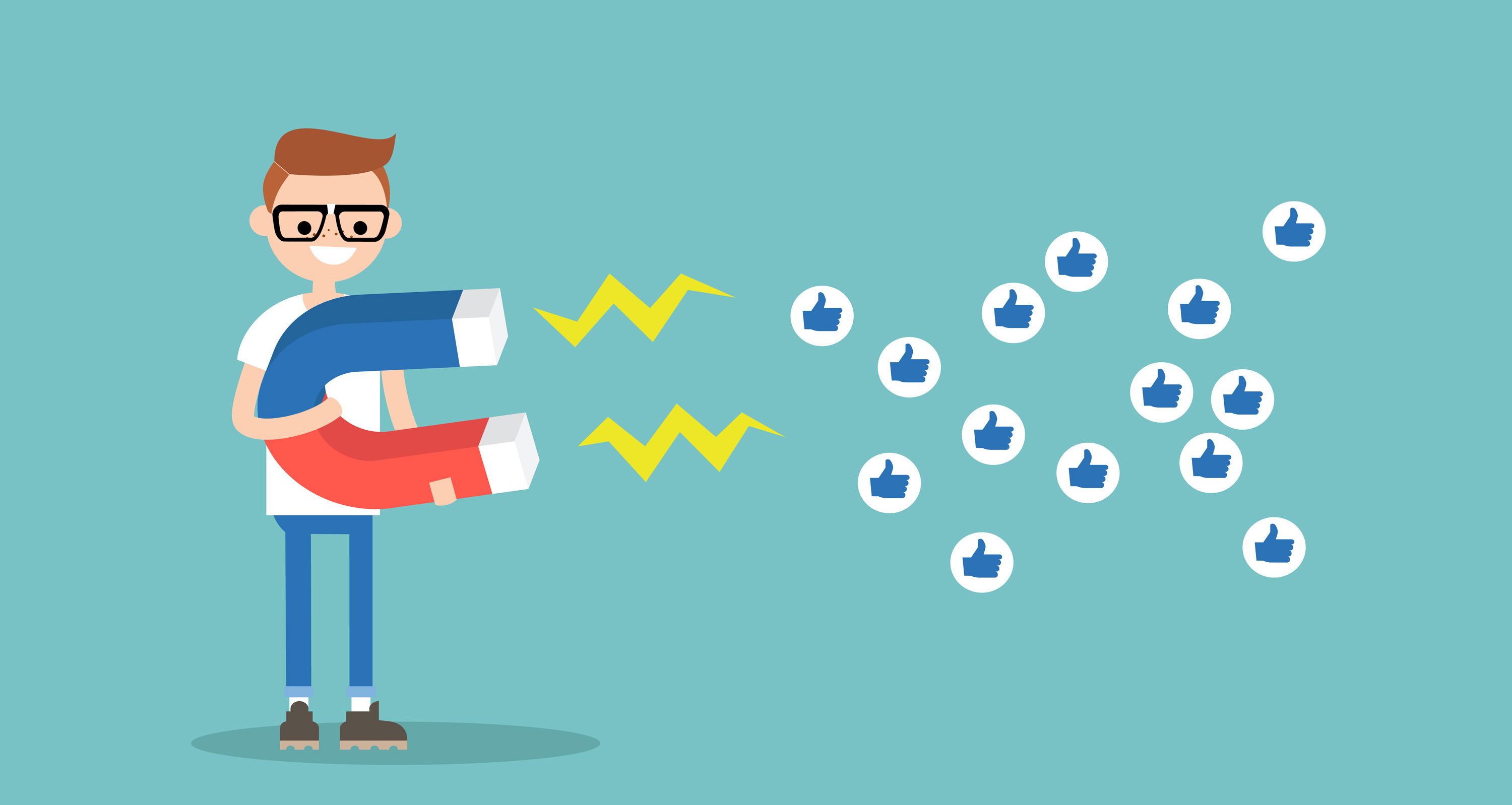 2374710ba29486 Increasing Social Media Engagement – Creating The Right Content ...
