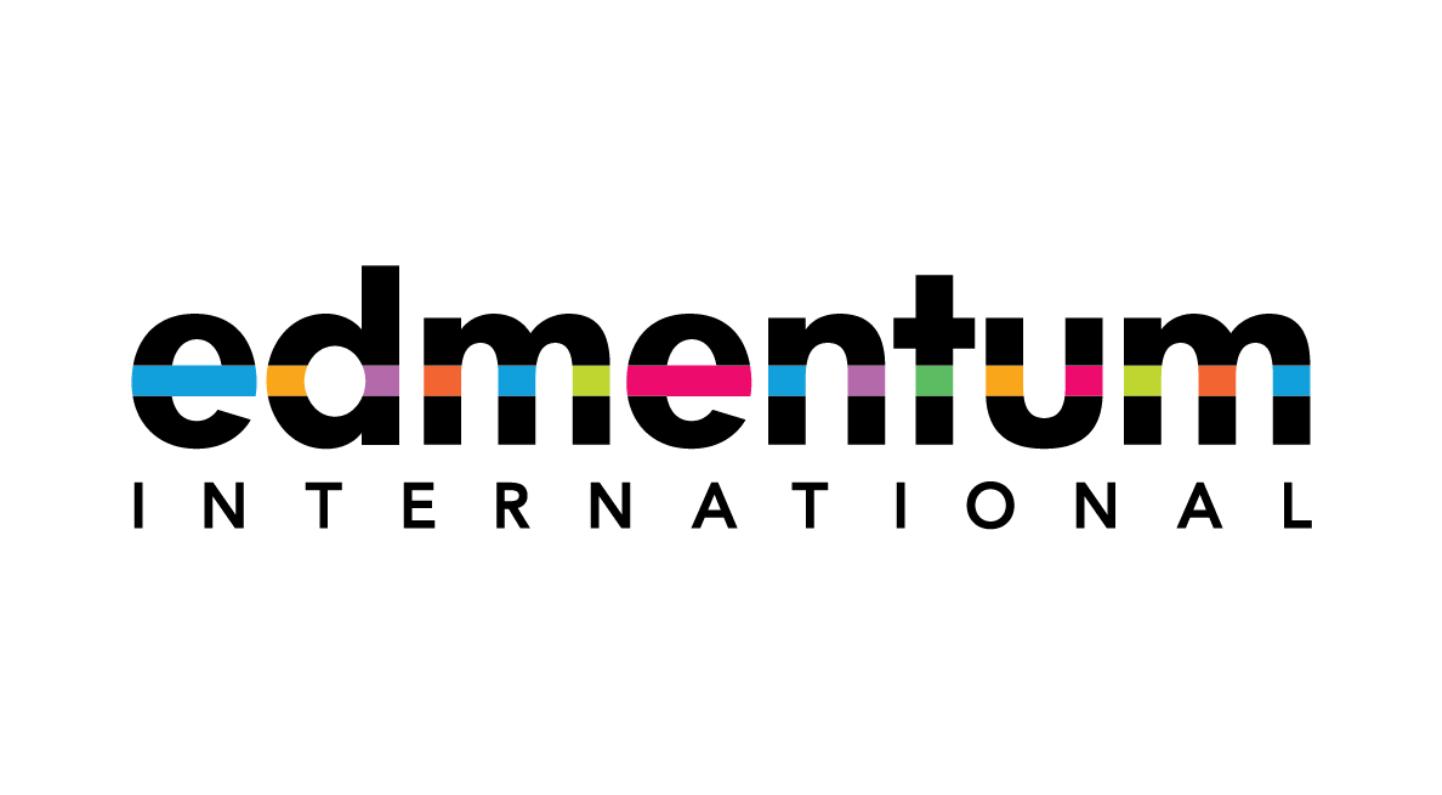 Special Education 4 Teaching Best Practices Edmentum Blog >> Edmentum International Leaders In Digital Education Solutions Fifteen