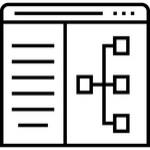 Structured Data - Schema Markup