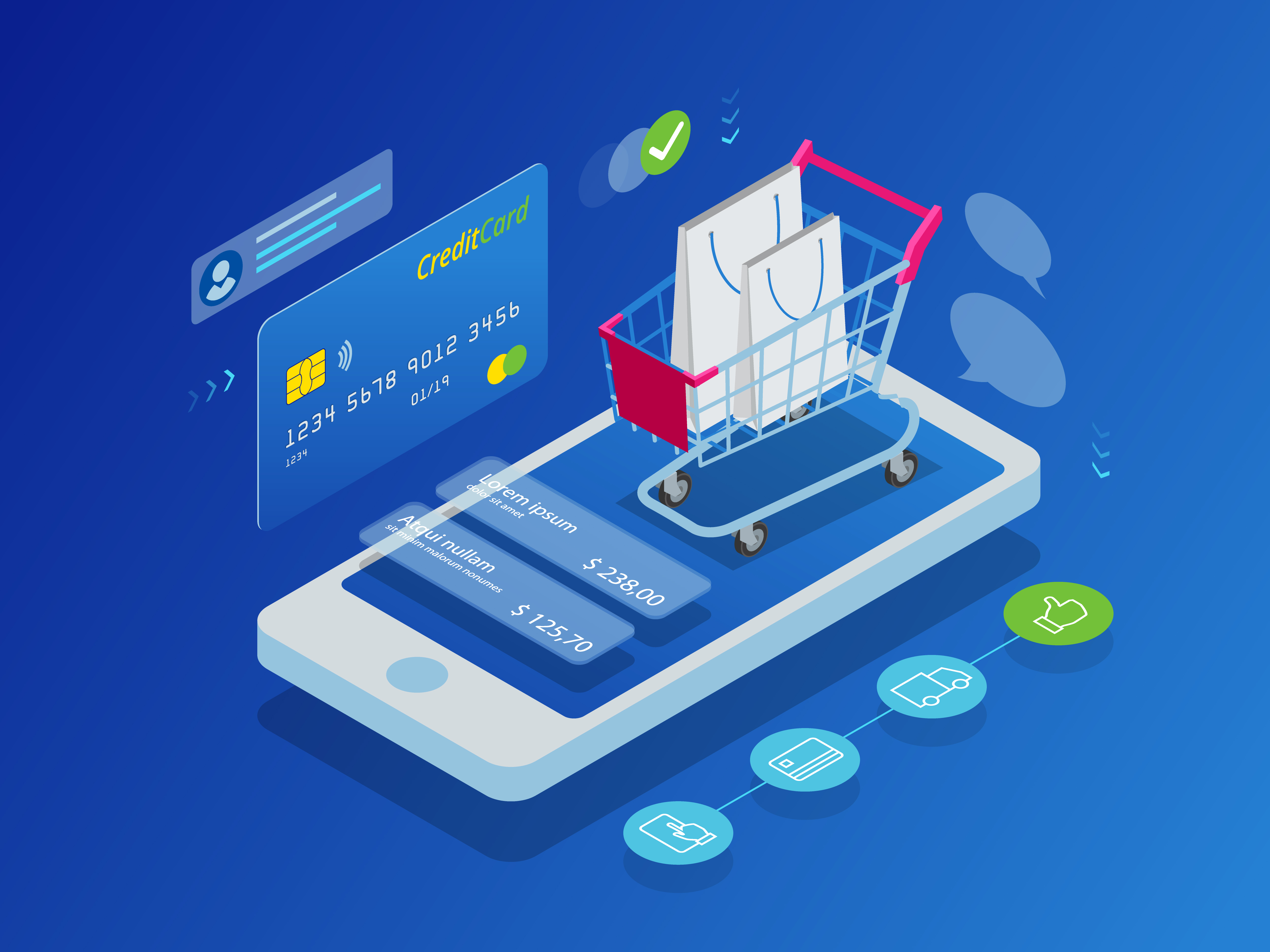 Ecommerce Shopware Partnership Fifteen