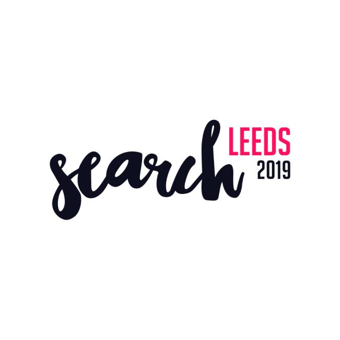 The Outreach Highlights of Search Leeds 2019
