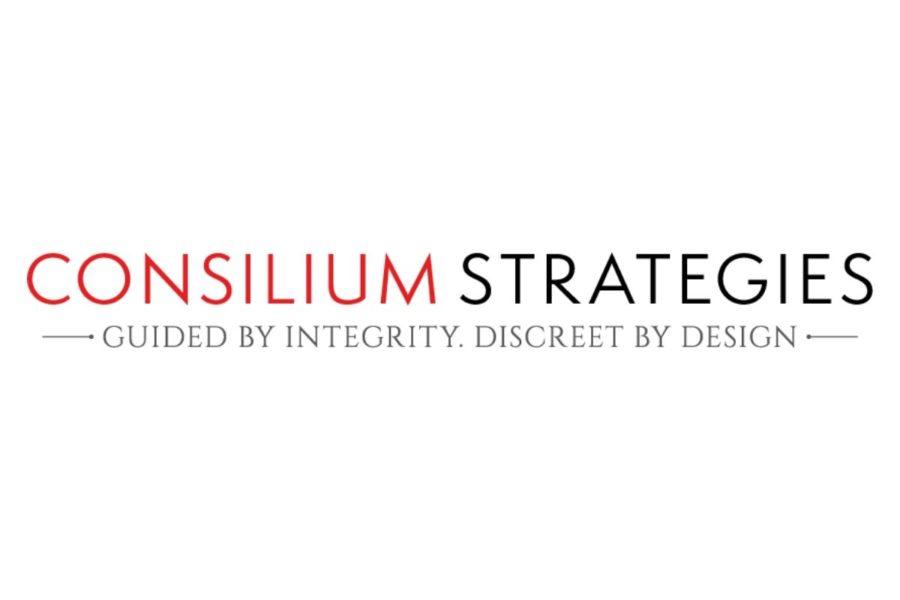 Consilium Strategies Chic New Site