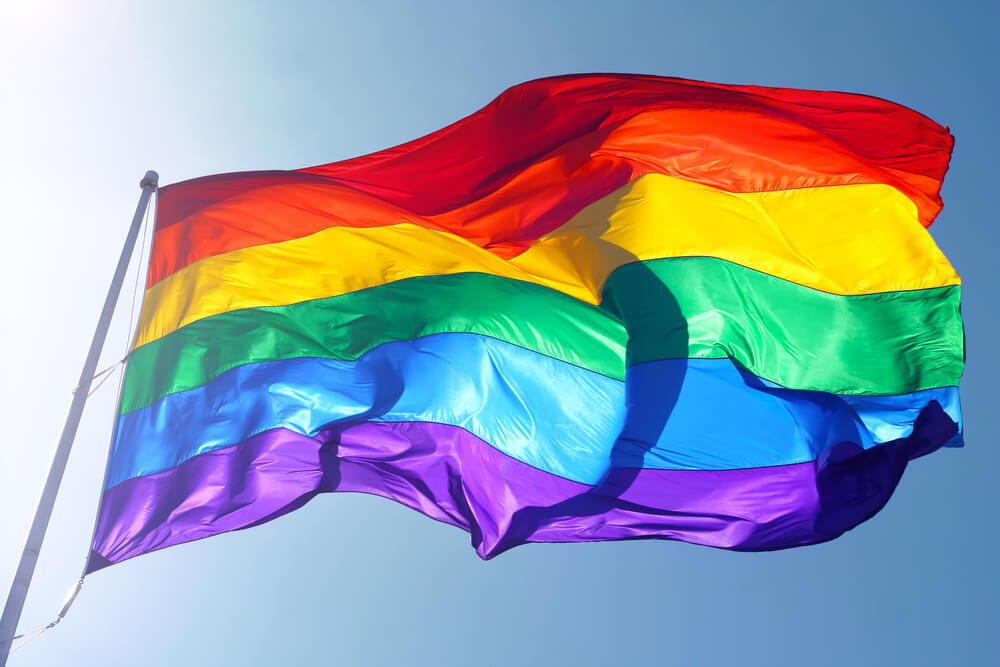 Are companies using Pride for corporate gain?