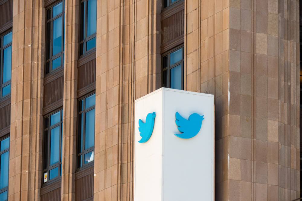 Guerrilla Tactics – How Politics Revel in Social Media