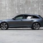 Audi A4 Black Edition 2020 Daytona Grey Supercars Gallery