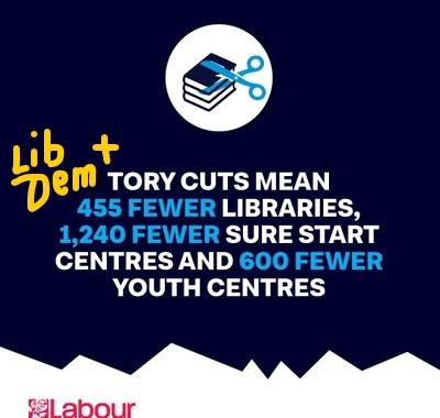 Lib-Dem___Tory_cuts_.jpg