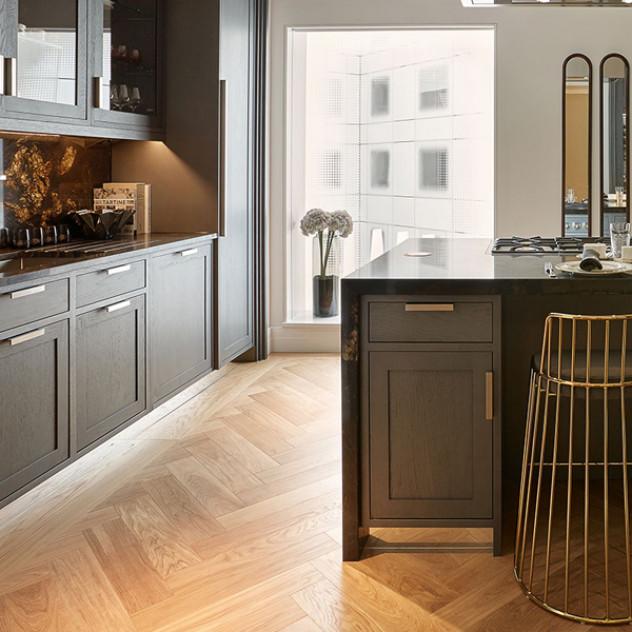 engineered wood flooring norwich