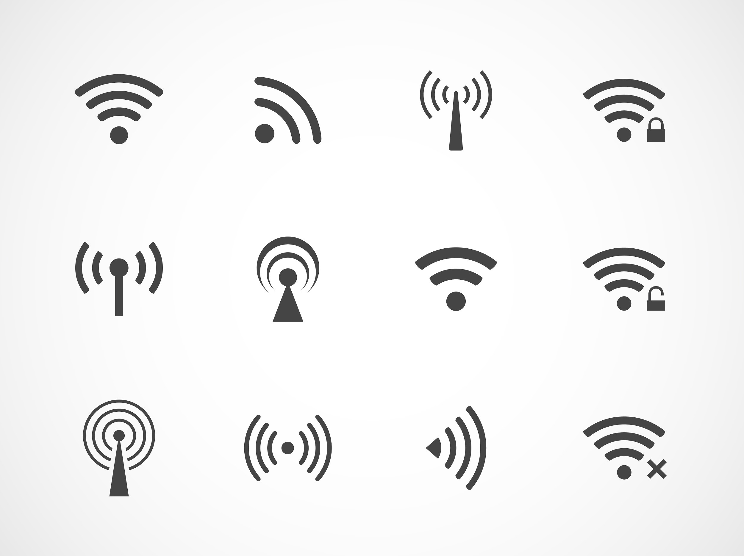 Ideas To Boost Wi Fi Network Try Them Now