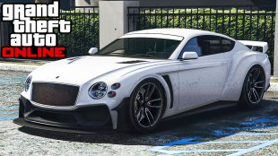 GTA Online: January 7th patch, Prime Gaming rewards, Paragon R – Dexerto