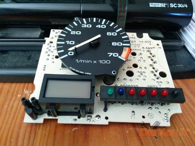 tuto-reparation-horloge-de-compteur-sur-polo-2-8